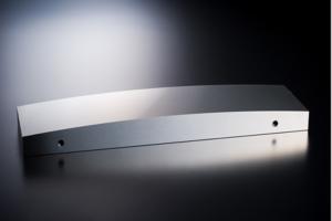 超精密門型成形平面研削盤SGDシリーズ_クラウニング